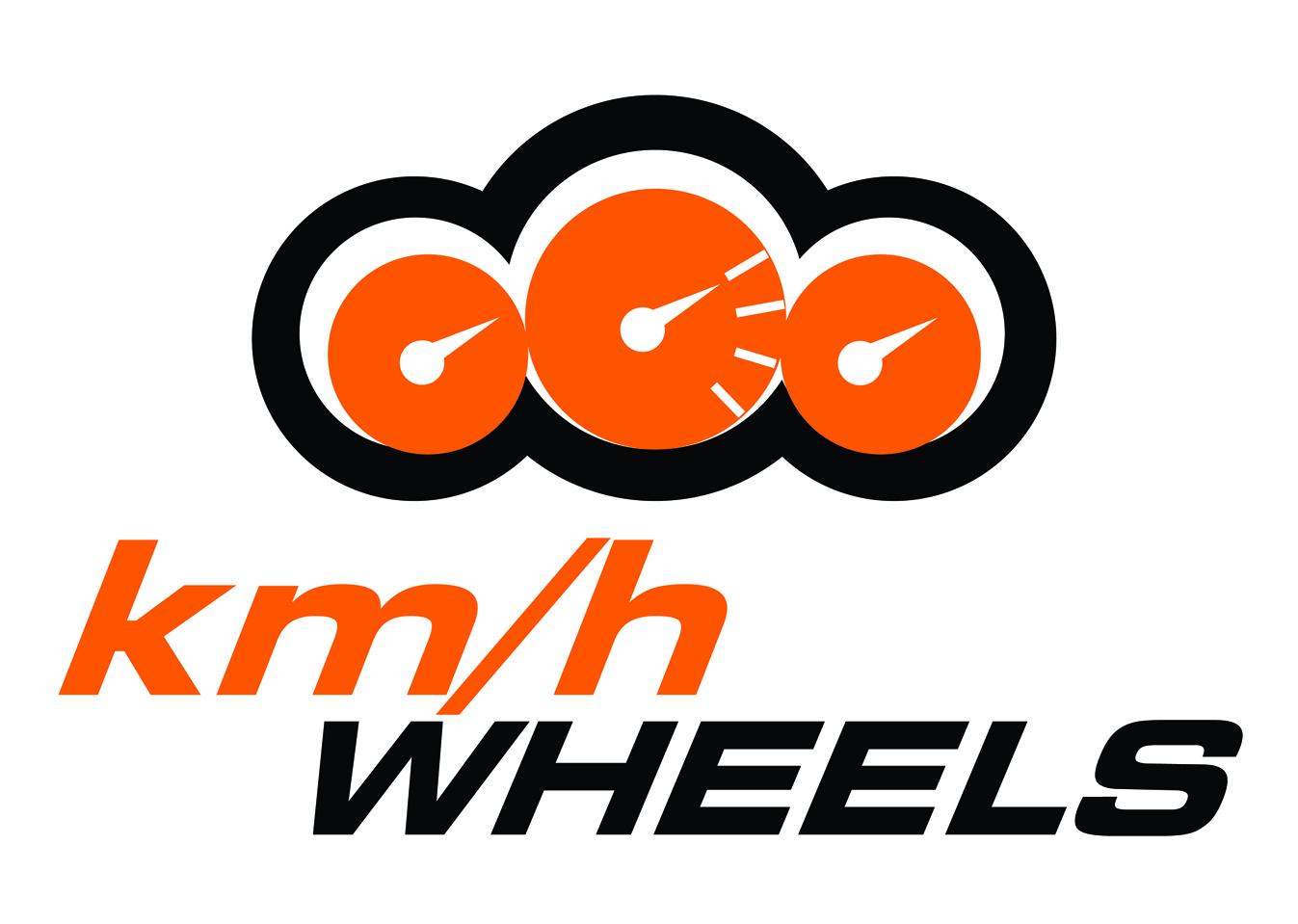 kmh-wheels.de